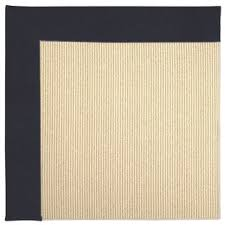 Capel Area Rug Capel Rugs Area Rugs You Ll Wayfair