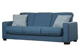 Sofa Sleeper Cheap January 2018 Viadanza Co