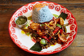 farmhouse kitchen thai cuisine the best thai food in san
