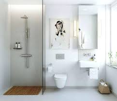 bathroom shower ideas on a budget shower ideas for small spaces stirring bathroom for small spaces