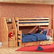 Trendwood Bunk Beds Store BigFurnitureWebsite Stylish Quality - Trendwood bunk beds