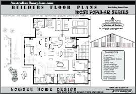 house plans with butlers pantry pantry design plans smart decorating pantry designs plans large size
