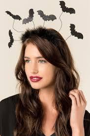 eye contacts halloween spirit 222 best halloween favorites images on pinterest halloween 2016