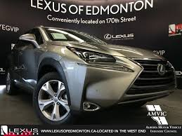 lexus nx changes for 2016 2016 lexus nx 200t awd executive review youtube