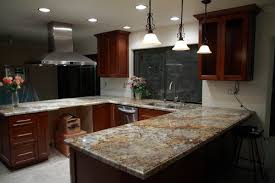 New Counters Help Need Suggestions On Back Splash For New Counters See Pics