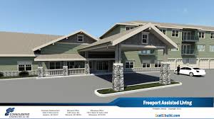10 2015 consolidated announces new assisted living facility in