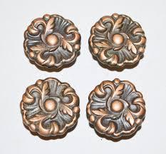 dresser drawer knobs rustic dresser drawer knobs vintage knobs