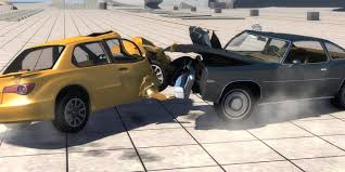 wrecked car transparent crash car engine android apps on google play