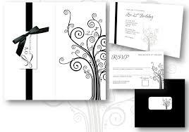 21st Birthday Invitation Cards Birthday U0026 Celebration Invitations For Any Occasion Design By