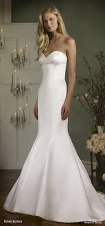 mermaid wedding dresses 2011 robert bullock 2016 wedding dresses world of bridal