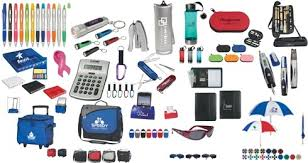 corporate gift ideas what are corporate gift ideas for media agencies quora