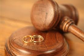 annulation de mariage annulation de mariage procedure a suivre mariage franco marocain