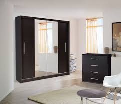 Mirror Doors For Closet Outdoor Glass Closet Doors Luxury Mirror Closet Door Options