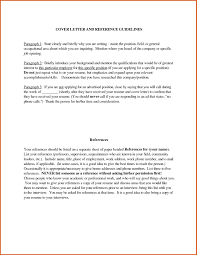 closing statement cover letter 28 images statement letter 4