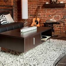 Modern Rugs For Sale Cool Rugs For Guys Modern Rugs Ikea Cheap Area Rugs Near Me Area