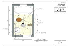 Bathroom Layout Design Tool Free Bathroom Layout Design Tool Bathroom Layout Bathroom Guest