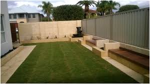 backyards charming landscaping ideas for backyard privacy all in