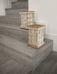 best 25 grey wood floors ideas on pinterest grey flooring wood