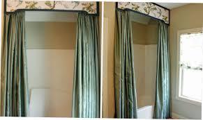 small bathroom curtain ideas curtain small bathroom window blinds bathroom curtains for