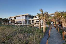 oceanfront house plans oceanfront modern marvel a luxury home for sale in vero beach