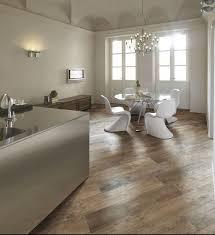 Wood Flooring Prices Home Depot Flooring Distressed Wood Flooring Prices Cost Garrison Ii