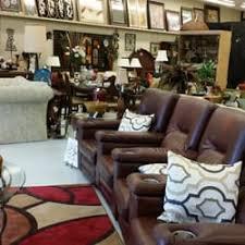consign it home interiors consign it furniture accessories closed furniture