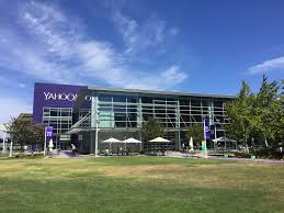 Yahoo Jobs Resume Builder by Free Resume Builder Yahoo English Resume Purchase Medical