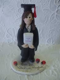 graduation cake toppers custom graduation cake toppers custom cake toppers various