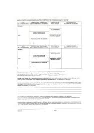 100 cover letter exles kmart cover letter for curriculum