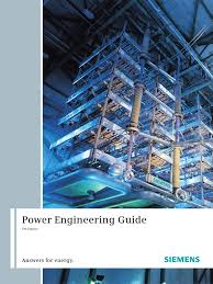 51436149 siemens electrical engineering solutions high voltage