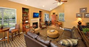 3 bedroom apartments for rent in nashville tn townhomes for rent in madison tn bedroom inspired cheap apartments