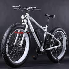 Rad Power Bikes Electric Bike by Bikes Rad Power Bikes Radwagon Electric Fat Bike Uk Sondors