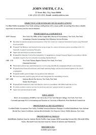 resume format for experienced accountant free download microsoft resume samples click here to download this financial