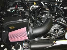 cold air intake for jeep airaid cold air intake kit 2007 2011 jeep wrangler v6 3 8l jk