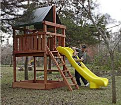 Backyard Play Forts by 17 Best Images About Backyard Fort On Pinterest Play Structures
