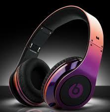 beats headphones sale black friday best 25 dre headphones ideas on pinterest beats beats