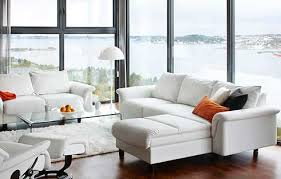 ekornes sectional sofa circle furniture e300 chaise sectional ekornes sectionals cambridge
