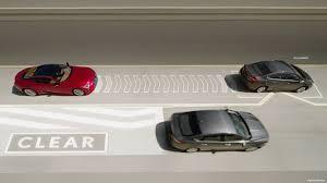 lexus hybrid drive wiki lexus lane valet lexus com