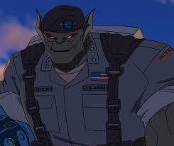 abomination hulk agents wiki fandom
