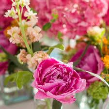 weddings ibiza u2013 el ramo de flores