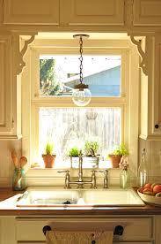 Under Cabinet Lighting Covers by Bathroom Charming Diy Kitchen Lighting Upgrade Led Under Cabinet