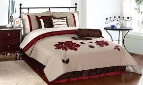 Master Bedroom Bed Sets Bedroom Comforter Sets Kulfoldimunka Club