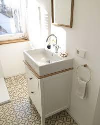 architektur mã bel 7 best gäste wc images on
