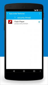 mcafee mobile security apk mcafee spylocker remover 1 0 6 apk for android aptoide