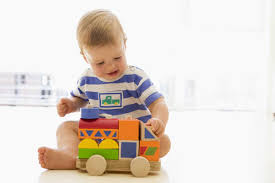 toxic chemicals in toys small footprint family