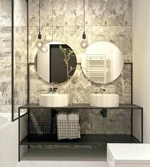 hotel bathroom ideas best hotel bathrooms bathroom remodel extraordinary best hotel