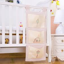 Hanging Changing Table Organizer Changing Table Hanging Organizer Items Dropittome Table Tidy