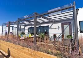 Home Design Group S C by Solar Decathlon Inhabitat Green Design Innovation