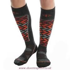 smartwool phd ski light pattern socks footwear socks casual footwear women s specials shoes online shop