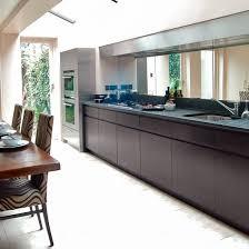 The Best Kitchen Galley Kitchen Design Ideas Ideal Home